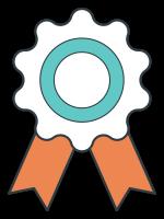 Badge-icon-3